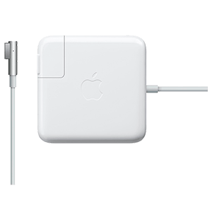 Apple Servis İstanbul Apple Servis Mecidiyeköy Apple Servis MacBook Tamiri MacBook Onarımı MacBook Bakımı İmac Tamiri İmac Onarımı İmac Bakımı İphone Tamiri İphone Onarımı İphone Bakımı İmac Tamiri İmac Onarımı İmac Bakımı MacBook Servis İmac Servis İphone Servis İpad Servis Apple Tamir ve Onarım Merkezi İstanbulda Apple Tamir ve Onarım Merkezi Mecidiyköy MacBook Tamiri Mecidiyköy İphone Tamiri Mecidiyköy İmac Tamiri Mecidiyköy İpad Tamiri İstanbul 24 Saat MacBook Tamiri 24 Saat İmac Tamiri 24 Saat İpad Tamiri 24 Saat İphone Tamiri 24 Saat Apple Tamiri 24 Saat Destek 24 Saat Teknik Destek Apple Merkezi Apple Yetkili servis İstanbul Apple Yetkili servis Mecidiyeköy Apple Yetkili servis 24SaatAçık Yasaklarda Açık 24 Saat Açık Bilgisayarcı Apple servis istanbul Apple Randevu Apple canlı destek chat Apple Uzaktan Destek MacBook Anakart Tamiri MacBook Ekran Değişimi ve Tamiri MacBook Sıvı Teması Tamiri MacBook Klavye Değişimi ve Tamiri MacBook Hoparlör Değişimi ve Tamiri MacBook Dokunmatik Değişimi ve Tamiri MacBook Batarya Değişimi ve Tamiri MacBook USB Değişimi ve Tamiri MacBook Webkamera Değişimi ve Tamiri İmac Anakart Tamiri İmac Ekran Değişimi ve Tamiri İmac Sıvı Teması Tamiri İmac Klavye Değişimi ve Tamiri İmac Hoparlör Değişimi ve Tamiri İmac Dokunmatik Değişimi ve Tamiri İmac Batarya Değişimi ve Tamiri İmac USB Değişimi ve Tamiri İmac Webkamera Değişimi ve Tamiri İphone Anakart Tamiri İphone Sıvı Teması Tamiri İphone Ekran Değişimi ve Tamiri İphone Klavye Değişimi ve Tamiri İphone Hoparlör Değişimi ve Tamiri İphone Dokunmatik Değişimi ve Tamiri İphone Batarya Değişimi ve Tamiri İphone USB Değişimi ve Tamiri İphone Webkamera Değişimi ve Tamiri İpad Anakart Tamiri İpad Ekran Değişimi ve Tamiri İpad Sıvı Teması Tamiri İpad Klavye Değişimi ve Tamiri İpad Hoparlör Değişimi ve Tamiri İpad Dokunmatik Değişimi ve Tamiri İpad Batarya Değişimi ve Tamiri İpad USB Değişimi ve Tamiri İpad Webkamera Değişimi ve Tamiri MacinTosh Kurumu Windows Kurumu MacBooka SSD Takma MacBooka